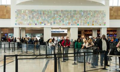 Cloud Room Field